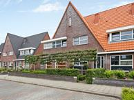 Paul Butterfieldstraat 37 - Middelburg