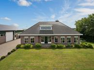 Brede Balrouw 48 - Hoeven