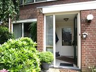 Tinnegieterstraat 23 - Sevenum