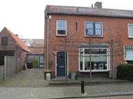 PRINSES BEATRIXSTRAAT 16 - Bunschoten-Spakenburg