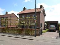 Poolsestraat 9 - Sprang-Capelle