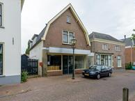 Overstraat 46 - Amerongen
