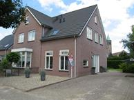 Casimirstraat 1 A - Driel