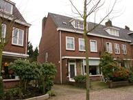 Jacques Perkstraat 11 - Eindhoven