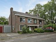 Papaverstraat 22 - Sint-Michielsgestel