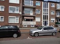 Paul Krugerstraat 389 - Vlissingen