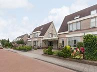 Fruithofstraat 4 - Andelst