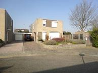 Ridder Hoenstraat 26 - Brunssum