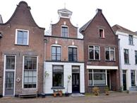 Papenstraat 60 - Deventer