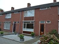 Dr Th Tjabbesstraat 52 - Veendam