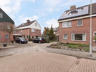Oude Havenstraat 17 - Kapelle