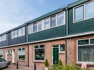 Archangelstraat 37 - Zaandam