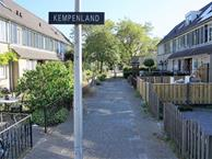 Kempenland 63 - Purmerend
