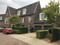 Margrietlaan - Vught
