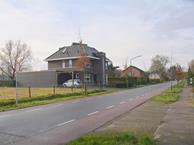 title='Meer info' class='col-md- 4 pand-wrapper clearfix ' id=' 3091086 ' name=' 3091086 ' > 1000 ,  - Huijbergen