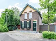 Parallelstraat 2 - Nuth