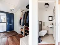 Carel Willinklaan 4 - Almere