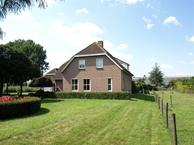Loswal 4 A - Dussen