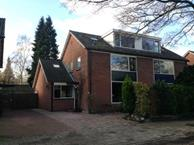 Prinses Beatrixstraat 32 - Bunnik