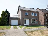 Overstraat 48 - Munstergeleen
