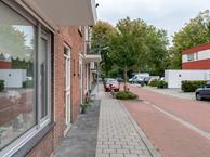Schaperstraat 25 - Meppel