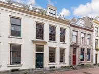 Herenstraat 7 - Utrecht