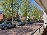 Herengracht 29 B - Weesp