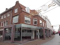 Walstraat 41 A - Vlissingen