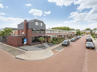 Jan Frankenstraat 31 - Rosmalen
