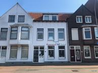 Paul Krugerstraat 78 - Vlissingen