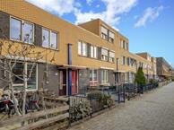 Prinses Margrietstraat 71 C - Utrecht
