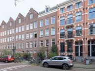 Burmanstraat 16 3 - Amsterdam