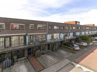Mississippistraat 72 - Purmerend