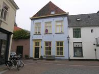 Kosterstraat 4 - Doesburg