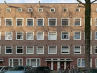 Marco Polostraat 279 2 - Amsterdam