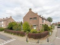 Holstraat 98 - Meerssen