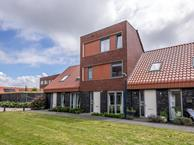 Willem Alexanderstraat 38 - Harlingen