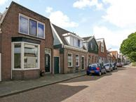 Herengracht 35 - Zaandam