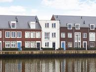 Waterfront 45 - Dronten