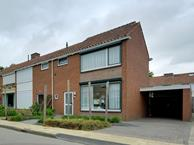 Asterstraat 7 - Didam