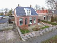 Stationsweg 52 - Grou