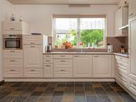 De Teugel 16 - Biddinghuizen