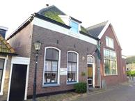 Peperstraat 28 - Oosterend NH
