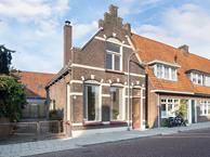 Havenstraat 3 - Meppel