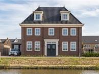 Jean Perrinstraat 23 - Almere