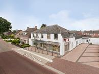 Breestraat 53 A - Sint Anthonis