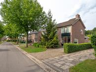 Beatrixstraat 10 - Borger