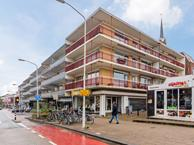 PEPERSTRAAT 16 - Zaandam