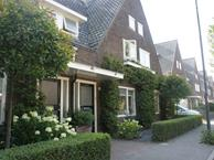 Theresialaan 61 - Vught