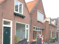 Havenstraat - Monnickendam